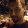 Dmitry, 28, г.Сумы
