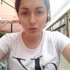 Лида, 28, г.Одесса