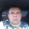 Алексей, 40, г.Прокопьевск