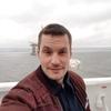 Vadim, 30, London