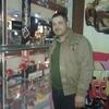 Михаил, 40, г.Дамаск