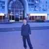 Антон, 36, г.Новороссийск