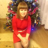 Татьяна, 40 лет, Лев, Приобье
