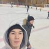 Евгений, 22, г.Тольятти