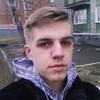 Александр, 18, г.Новосибирск