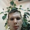 Алексей Белов, 27, г.Дальнегорск