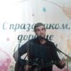 Владимир   Бурдуков, 40, г.Липецк