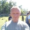 Андрей, 39, г.Чехов