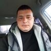 Артем, 34, г.Артем