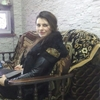 ANYUTA, 27, г.Ереван