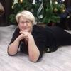 Мария, 49, г.Украинка