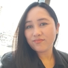 Sheila Baliad, 39, Kuwait City