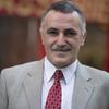 Aram, 51, г.Ницца