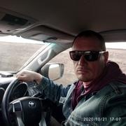 Александр 47 лет (Весы) Волгоград