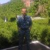 Сергей, 39, г.Гуляйполе