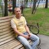 Саня, 48, г.Хмельницкий