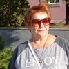 Алла, 56, г.Брянск