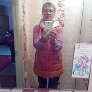 Елена 51 Хабаровск