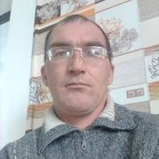 Сергей 30 Горно-Алтайск