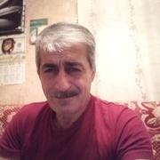 Гасан Гасанов 50 Екатеринбург