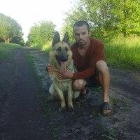 andreu, 32 года, Овен, Одесса