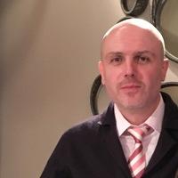 Дмитрий, 52 года, Водолей, Москва