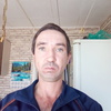 Георгий, 37, г.Курганинск