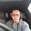 Александр, 27, г.Волосово