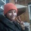 тетяна, 16, г.Сумы