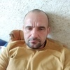 Ильяс, 40, г.Ростов-на-Дону