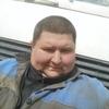 Сергей, 31, г.Губкин