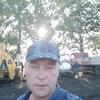 Александр, 43, г.Кривой Рог