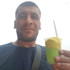 Вадим, 39, г.Сургут