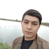 Шохрух, 27, г.Электросталь