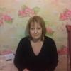 Anna, 40, Sovetsk