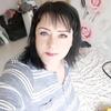 ♡♡♡неллия♡♡♡, 48, г.Малоярославец