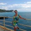 Ольга, 54, г.Мурманск