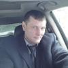 Михаил, 45, г.Одинцово