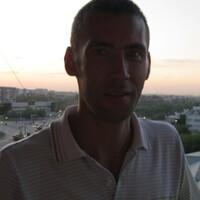 Владимир, 40 лет, Козерог, Павлодар