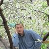 Виктор, 48, г.Одесса