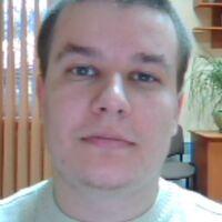 Вова, 34 года, Лев, Репки