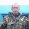 Альфрит, 47, г.Уфа