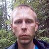 Сергей, 34, г.Чудово