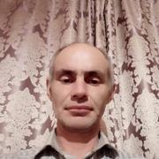 Ахмед 46 Нальчик