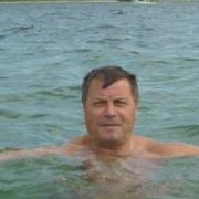 Сергей 62 Анапа