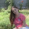 Танюшка, 28, г.Полтава