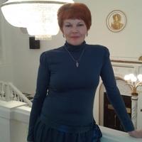 Оксана, 49 лет, Весы, Красноярск