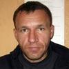 сант, 42, г.Мичуринск