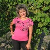 Ирина, 46, г.Герцелия