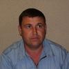 SergeyBespalov, 49, Rozdilna